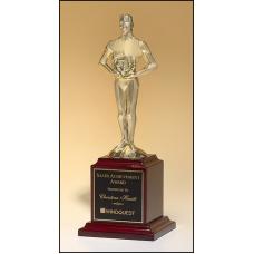 Achiever Figure Award